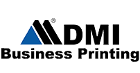 DMI Business Printing